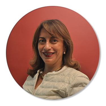 Dr.-Sylvia-Duarte