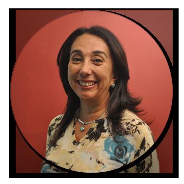 Dra.-Iliana-Maria-Baquero-Casas