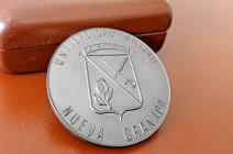 Premio – Universidad Militar Nueva Granada
